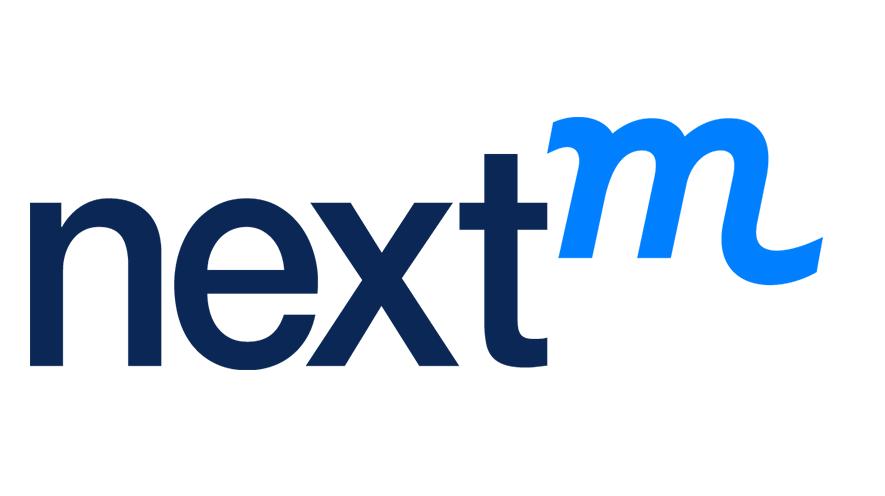 nextm