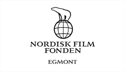 Nordisk Film Fonden